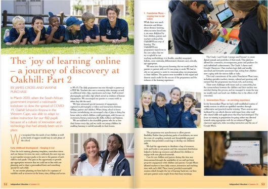 Independent Education - Summer 2020 (1)