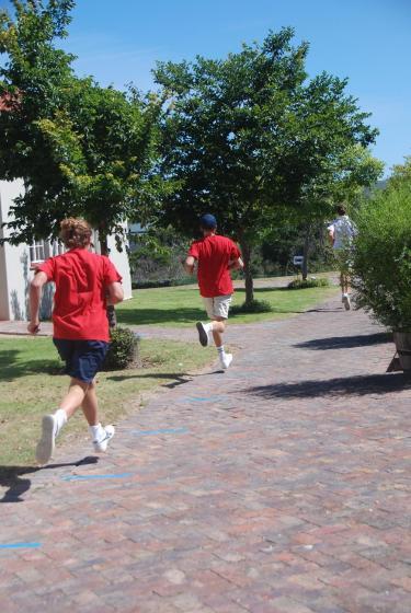 Inter-House Cross Country U19 Boys (3) (Copy)