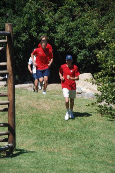 Inter-House Cross Country U19 Boys (5) (Copy)