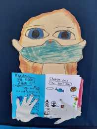 Grade 2 Book Week (10)