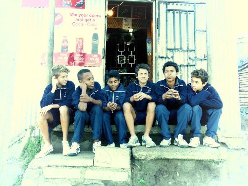 1 Grade 7_Township Visit (2)