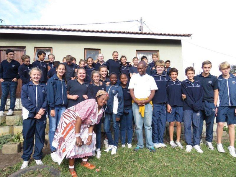 2 Grade 7_Township Visit (16)