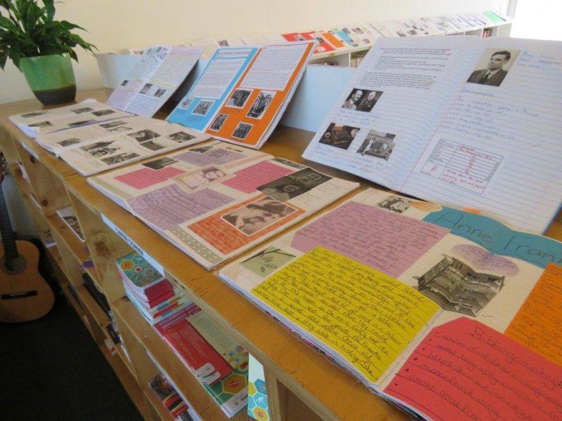 grade-7-history-projects-1-copy