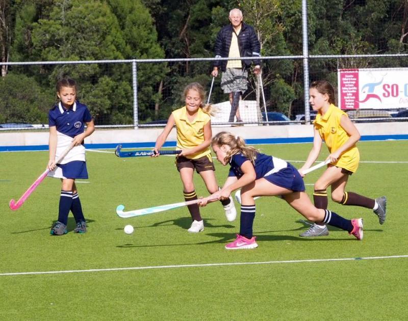 3 Oakhill Prep vs Woodridge Derby_June (25)