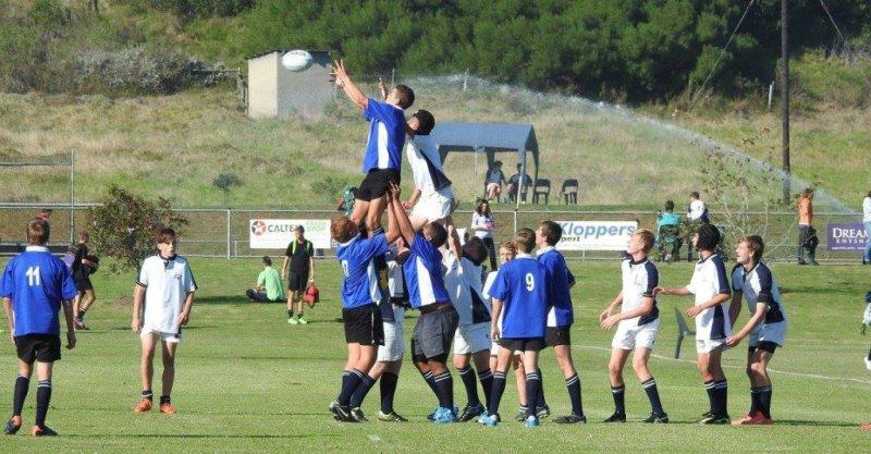 3 U16 Rugby vs KHS (Milly Adams) (5)
