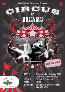 Dance-Department_Circus-of-Dreams_LR