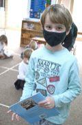 Dinosaur Book Reading (4)