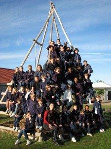 George-Eisteddfod-2014-participants-web