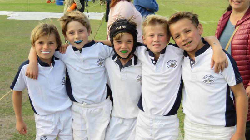 Glenwood Derby Day 2018 (328)