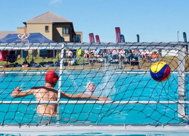 Glenwood Xtreme Water Polo (2)