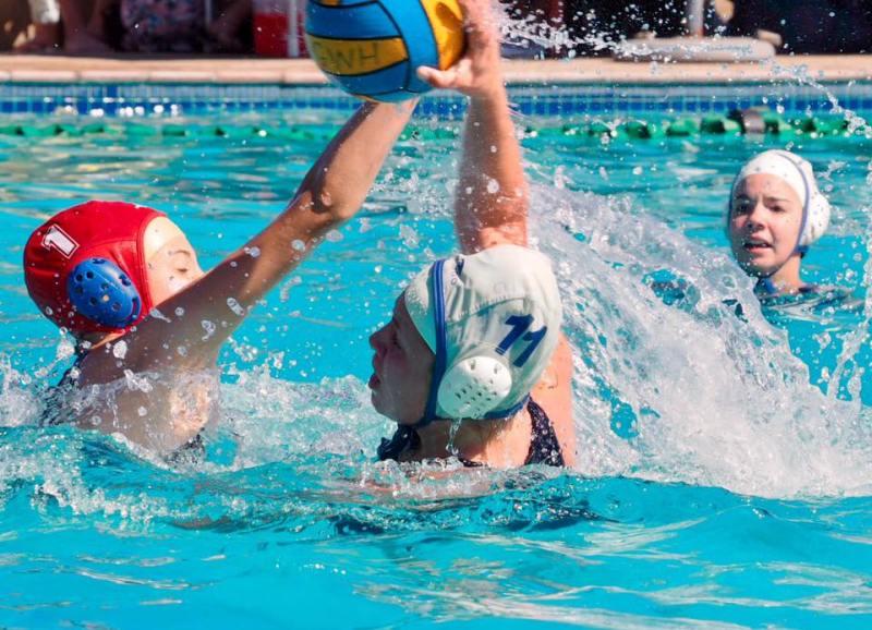Glenwood Xtreme Water Polo (3)
