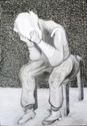 Gr 11 Art (3)