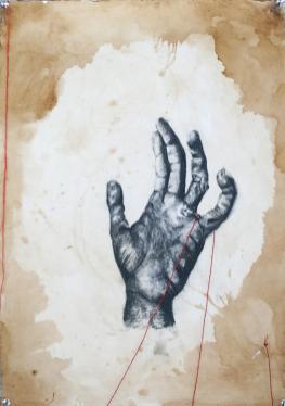 Gr 11 Art (7)