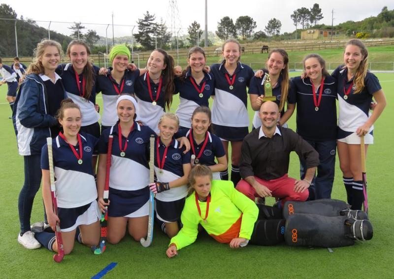 KPSSSU-U16-Girls (Copy)