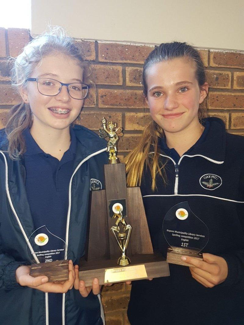 Knysna Spelling Bee_Winners 2017 (3)
