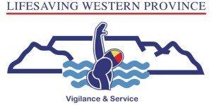 Lifesaving-Western-Province