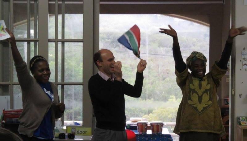 Little-Oaks-South-Africa-Celebration-2