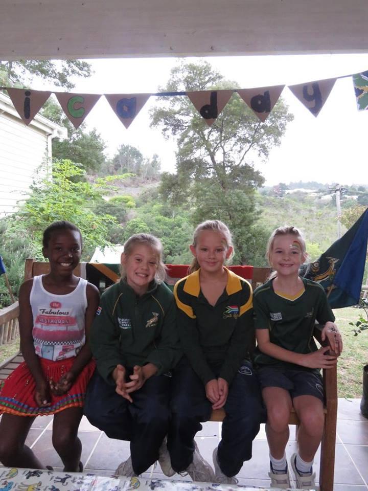 Little-Oaks-South-Africa-Celebration-4