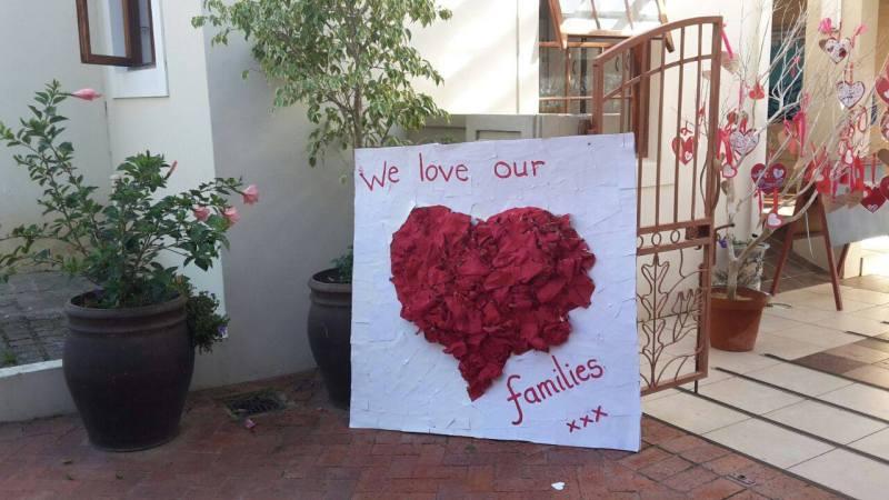 Little Oaks Valentines 4