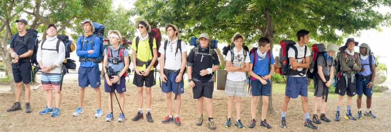 Odyssey2015-Group3 (1)