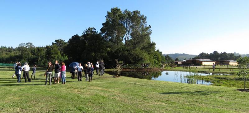 Phil-Stewart-Memorial-Garden (1)