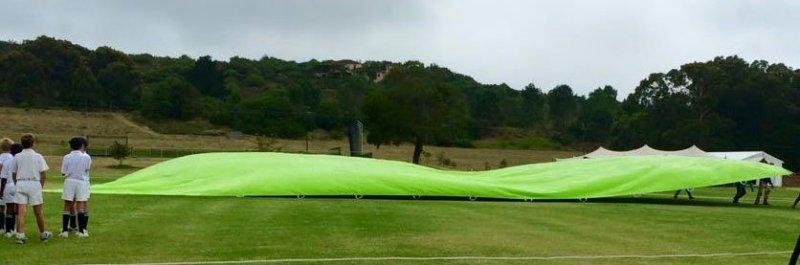 U11 Cricket