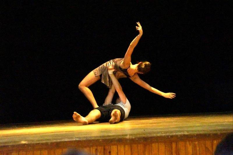 wp-dance-1