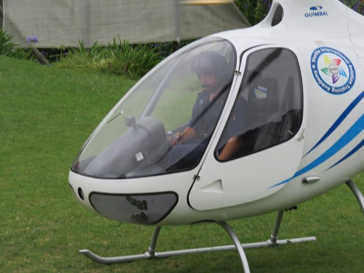 careers-day-helicopter-1