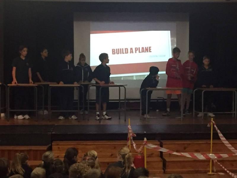 grade6-assembly2