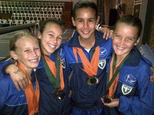 gymnastics-Hannah-Kidwell
