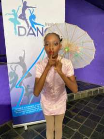 Dance Festival.4