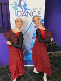 Dance Festival.8