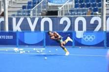 Olympics begin.4