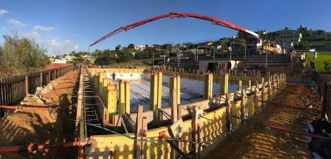 Swimming Pool Upgrade.3