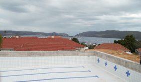Swimming Pool Upgrade