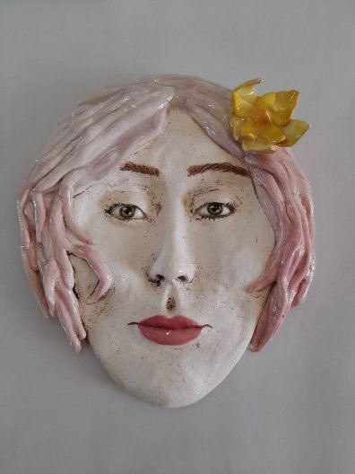 Ceramic Creations 3