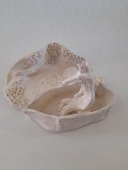 Ceramic Creations 6