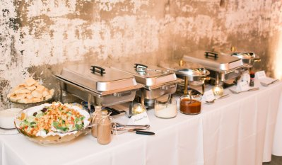Catering-Birmingham-AL-caterers-wedding-events-corporate-3b