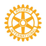 logo for Multi-District Rotary Summer Youth Exchange
