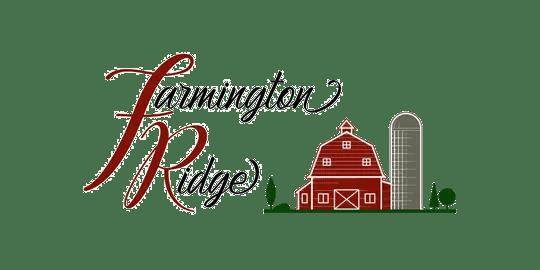 logo for The Maron's Farmington Ridge
