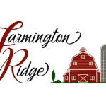 logo for The Maron's Farmington Ridge