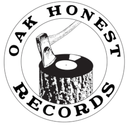 OAK HONEST RECORDS