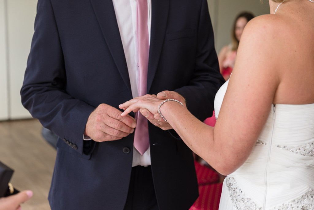 South East England Wedding Photographer | Oakhouse Photography