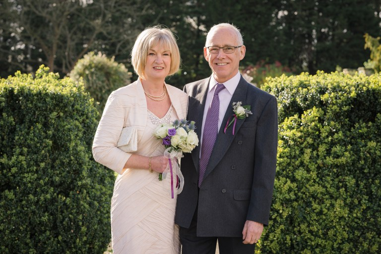 Danson House Bexley Wedding of Karen and Ian   London Wedding Photographers   Oakhouse Photography