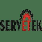 Servetek || OAK Interlink Company Clients