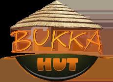 Bukka Hut || OAK Interlink Company
