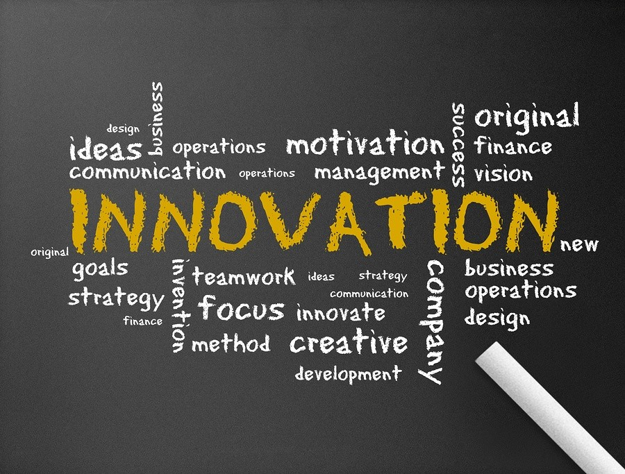 Seven Ways You Can Encourage Innovation Oakland