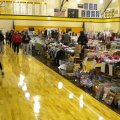 Rochester jaycees mom to mom sale oakland county moms