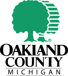 Oakland County, Michigan Government
