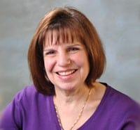 Eileen is a licensed hearing aid specialist who is committed to continuing education. She works with the latest hearing aid technology. Eileen has been with the practice for over 20 years. She is a member of the American Speech and Hearing Association.